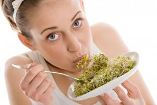La adulții tineri, glucoza și sucroza influențează diferit hormonii implicați în reglarea apetitului