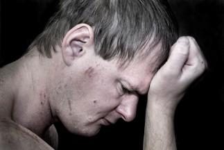 Cura de dezintoxicare în alcoolism şi toxicomanie