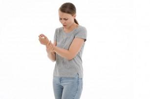 Dureri osoase - ce cauzează durerea de oase?