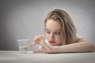 Metabolismul ca factor important în tulburarea depresivă majoră recurentă