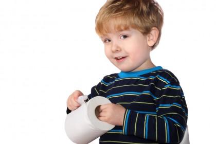 Descoperirea virusului ce determină sindromul diareic la copil