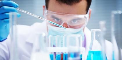 Ce sunt organoizii - explicații și implicații în medicină
