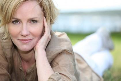 Simptomele hipertensiunii arteriale la femei confundate frecvent cu menopauza