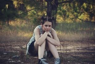 Somnul insuficient la adolescenți, asociat cu comportamente riscante și o slabă sănătate mintală