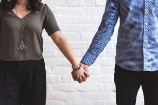 Despărțirile iminente, prezise prin analiza limbajului utilizat de parteneri