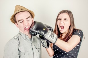 Instruire pentru a depăși cu înțelepciune conflictele sociale