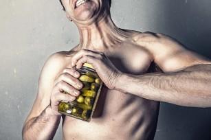 Mușchii scheletici afectează modul în care corpul depozitează și metabolizează grăsimea