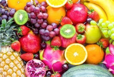 Vitamina B6 – de ce este importanta si de unde o luam