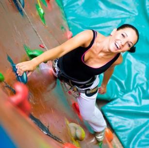 Exercițiile fizice întăresc oasele și imunitatea: mecanismul prin care se întâmplă acest lucru, explicat de cercetători