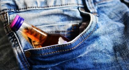 Efectele alcoolului asupra organismului - pe termen scurt si lung