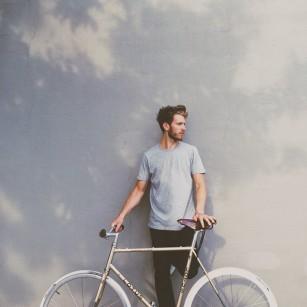 Biciclismul poate influența performanțele sexuale masculine? Ce spun studiile