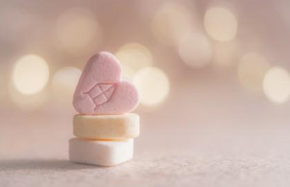 Tratament pentru bolile cardiovasculare apărute la persoanele diabetice