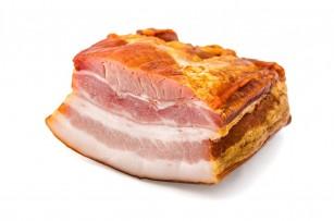 Un studiu care confirmă legătura dintre consumul de carne procesată şi bolile cardiovasculare sau decesul prematur