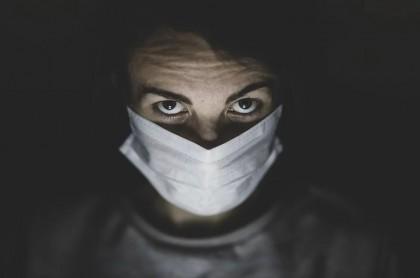 Manifestări psihiatrice în contextul SARS-CoV-2