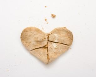 Dieta poate începe cu un post, pentru a îmbunătății sănătatea cardiovasculară