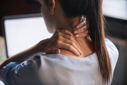 Durerile musculare (mialgiile), de la cauze la tratament