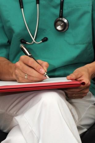 Noi recomandări pentru medicii care tratează hipertensiunea (studiu)