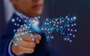 Viitoarele pandemii ar putea fi încetinite cu ajutorul inteligenței artificiale