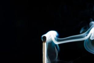 Reabilitarea dupa arsuri