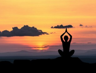 Consecințe negative ale practicii mindfulness