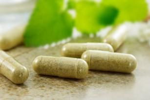 Anumite suplimentele alimentare ar putea scădea riscul de infectare cu SARS-CoV-2