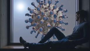 COVID-19, o povară masivă asupra sănătății pe termen lung