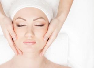 Piele roșie pe față (înroșirea feței) - cauze și tratament