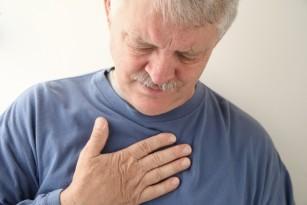 Durerea cardiacă - de ce, când și cum apare?