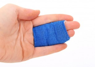 Un nou produs celular ar putea facilita vindecarea rănilor ischemice fără cicatrici