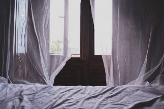 Complicațiile imobilizării la pat