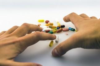 Riscul de intoxicație cu vitamine și minerale la suplimentarea pe termen lung