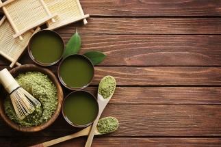Homeopatia și avantajele acestui sistem medical modern!