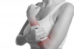 Cercetătorii raportează primul caz recurent de tromboză la nivelul brațului pentru un pacient infectat cu COVID-19