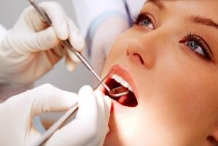 Abordarea stomatologică a pacientului neurologic