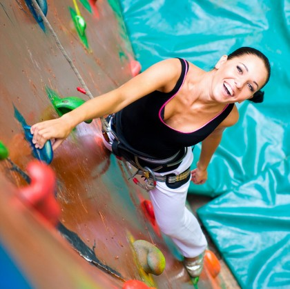 De ce unii oameni obțin mai multe beneficii din exercițiile fizice decât alții?