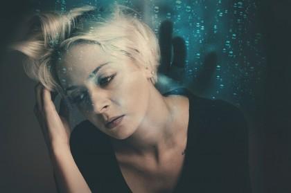 Sfidarea ceasului biologic conduce către depresie și scăderea bunei dispoziții