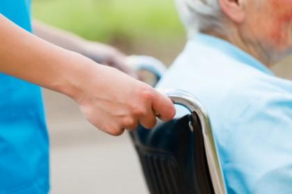 Descoperirea originii bolii Alzheimer