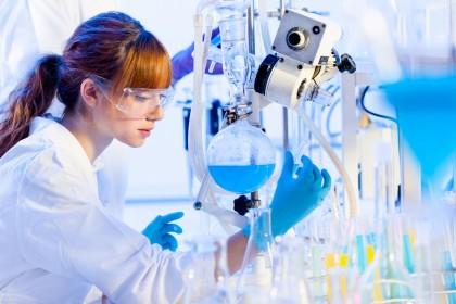 Modul în care organismele umane s-au adaptat la coronavirusuri, studiat de cercetători