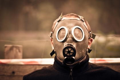 Cum afectează concentrația PM2.5 (poluarea) longevitatea