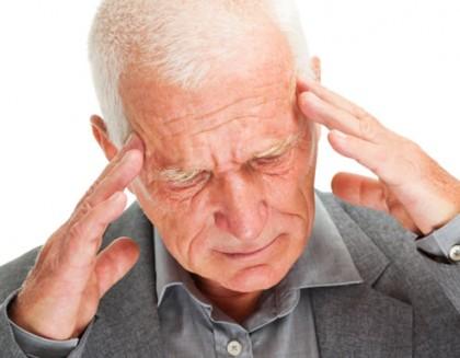 Muzica vocală stimulează recuperarea funcțiilor limbajului după accident vascular cerebral