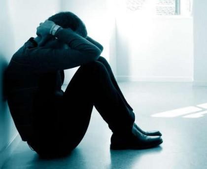 Speranță pentru pacienții care suferă de psihoză
