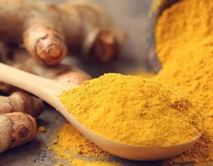 Un compus derivat din uleiul esențial de turmeric prezintă proprietăți neuroprotectoare