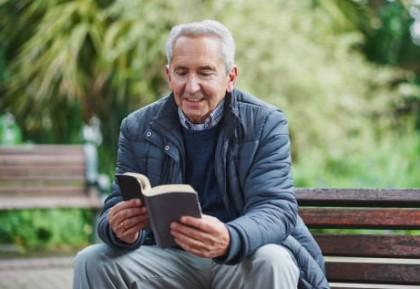 Antrenarea constantă a creierului poate întârzia apariția bolii Alzheimer cu 5 ani