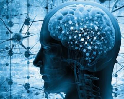 Tehnologia nu ne face mai puțin inteligenți, spun experții