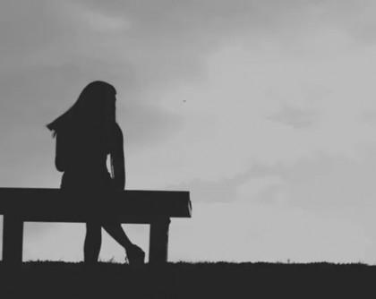 Sufăr de singurătate - câteva sfaturi utile