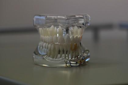 Obține un zâmbet perfect cu ajutorul esteticii dentare