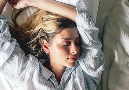 La ce se gândește creierul în timpul somnului