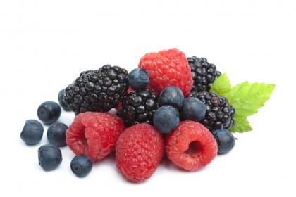 Compuşii din fructe pot avea potenţialul de a preveni şi trata boala Parkinson
