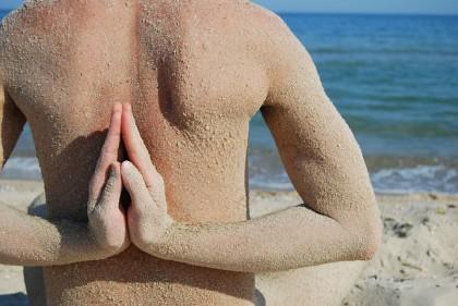 Descuamare piele degete - cauze posibile