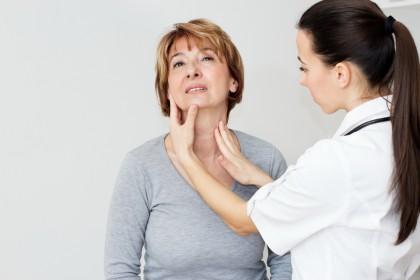 Topul celor mai frecvente afecțiuni la femeie și cum se manifestă ele